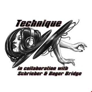 Technique - Schrieber & Roger Bridge