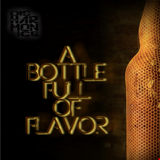 A bottle full of flavor - Part One
