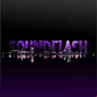 Soundflash 213 - DishFm.club (PCast)