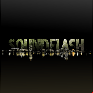 Soundflash 214 - DishFm.club (PCast)