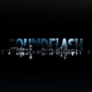 Soundflash 281 - Dishfm.club (PCast)