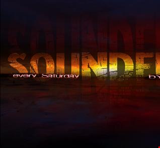 Soundflash 266 - Dishfm.club (PCast)