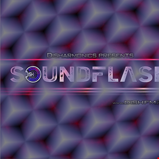 Soundflash 191 @ DishFm.club