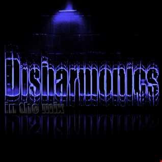 Soundflash #109 @ DishFm (PCast)