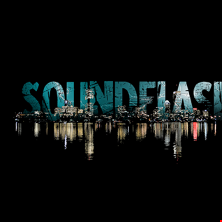 Soundflash - After midnight Set on DishFm.club (PCast)