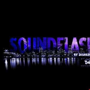 Soundflash 144 @ DishFm (PCast)