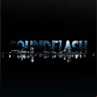Soundflash 228 - DishFm.club (PCast)