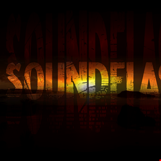 Soundflash 258 - DishFm.club (PCast)