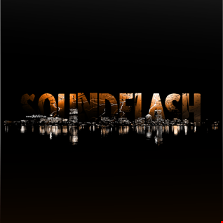 Soundflash 219 - DishFm.club (PCast)