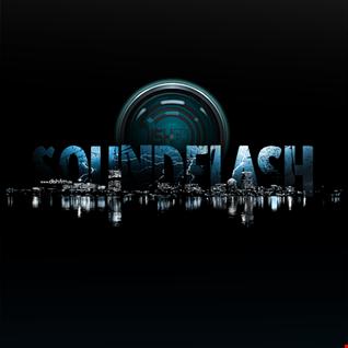 Soundflash 246 - DishFm.club (PCast)