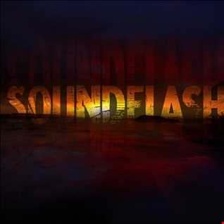 Soundflash 303 - Dishfm.club (PCast)