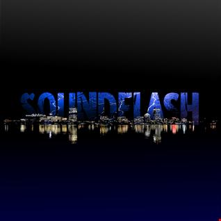 Soundflash 251 - Dishfm.club (PCast)