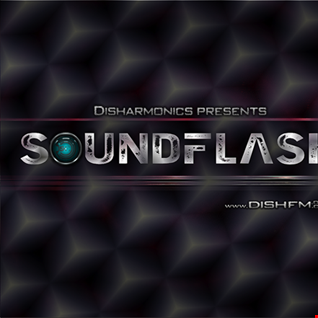 Soundflash 198 - DishFm.club (PCast)
