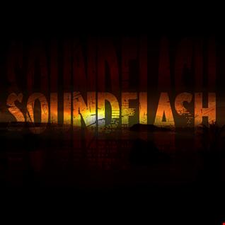 Soundflash 262 - DishFm.club (PCast)