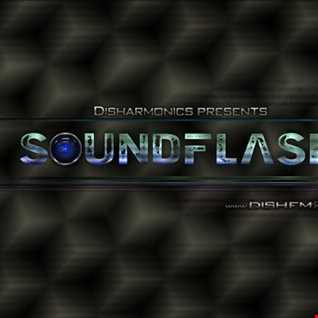 Soundflash 201 @ DishFm.club (PCast)
