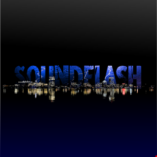 Soundflash 301 - Dishfm.club (PCast)