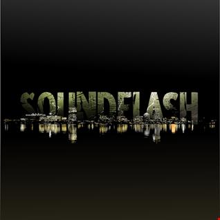 Soundflash 257   DishFm.club (PCast)
