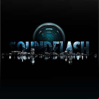 Soundflash 237 - DishFm.club (PCast)