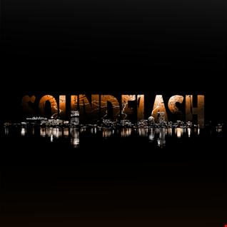 Soundflash 284 - Dishfm.club (PCast)