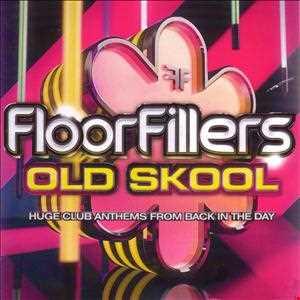 Floorfillers of the 90,s Oldskool classics