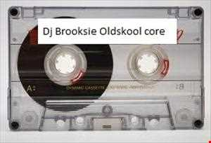50 Oldskool Hardcore from 1992