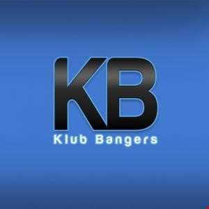 Klub Bangers Mix up
