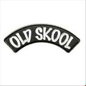 Oldskool Piano n  vocal mix ( Project D Remix,s )