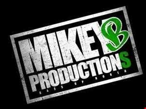 Mikey B Productions -  MIX  ( Bass Bass and more Bass )