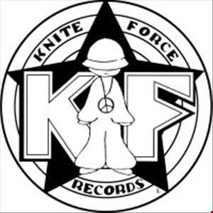 The Ultimate Kniteforce Mix _Luna C_ Probably the best Happy Hardcore producer ever  ( NOW WORKING RE UPLOADED )