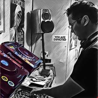 Deep & Tech House Mix 2017