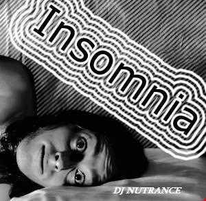 DJ Nutrance ft Faithless - Insomnia (euphoric, dark & twisted intro version)