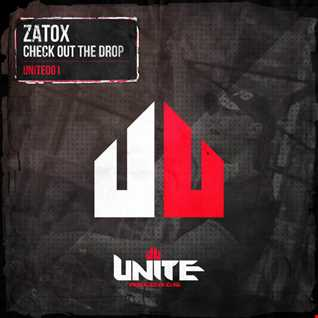 Zatox vs Sephano & Torio Feat. Alina Renae - Check Out The Speed Of Light (Pee Dee Edit)