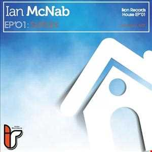 Ian McNab ft. John Newman vs R3hab, Nari, Milani & MYNC vs MAKJ - Love Springin Back Again! (Pee Dee Edit)