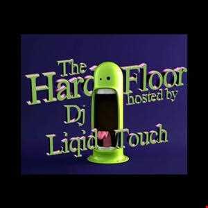 Dj Liqid Touch   The Hardfloor 020 2 03 2012