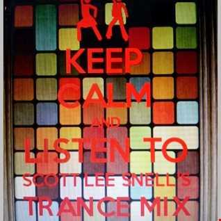 Hard Dance / Trance (2000 / 2001)