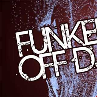 Funked Off DJs - Music Sounds Better With You 2009 (Club Mix)