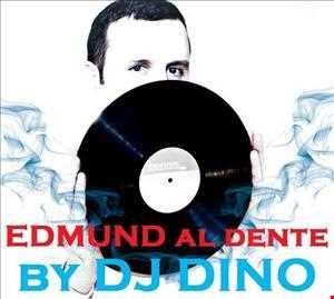 EDMUND Al Dente