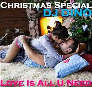 CHRISTMAS SPECIAL *LOVE IS ALL U NEED*