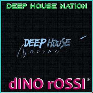 dEEP HOUSE NATION