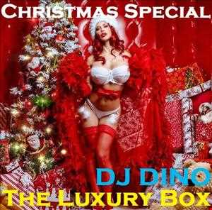 CHRISTMAS SPECIAL *THE LUXURY BOX*