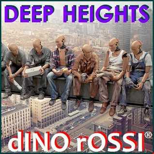 DEEP HEIGHTS