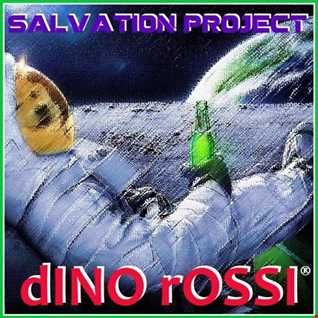 SALVATION PROJECT