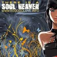 soul's samples #59