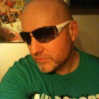 DJ Xander (Xan173)   December Grooves