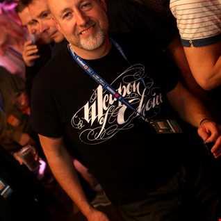 DJ Xander (Xan173)   SW SPW Family Jam June 15