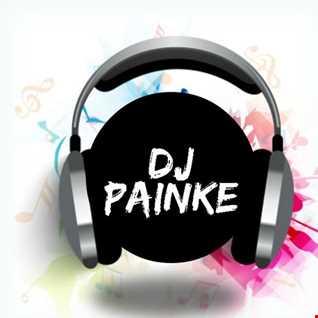 painke techno mix nov 2019
