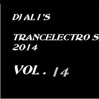 TrancElectroShow Vol 2014.14