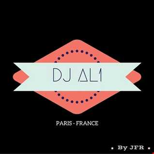 57.THIS IS MY WORLD BY DJ aL1's  Disco House  MIX