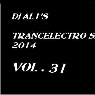 TrancElectroShow Vol 2014.31