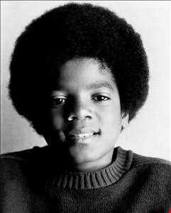 DJ AL1 tribute MJ 2K13